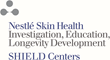 Nestlé Skin Health SHIELD and the Women's Dermatologic Society to Host Four Female Founders for Candid Conversation on Making It in the World of Health Technology