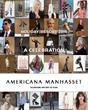 """A Celebration"" Americana Manhasset 2016 Holiday/Resort Campaign"