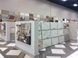 M S International, Inc. Completes Extensive Dallas Showroom Redesign & Expansion
