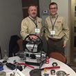 ValvTechnologies Participates in Valve Manufacturer's Association Event