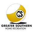 Atlanta Brunswick Billiard Dealer Greater Southern Home Recreation to Host Holiday Event December 17
