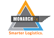 MonarchFx Names James Herman Senior Vice President, Business Development