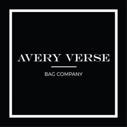 Avery Verse Logo