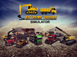 "Ovilex Soft's Stunning New No-Cost App ""Extreme Trucks Simulator"" Puts Users in Control of Ultra-Realistic Excavators, Bulldozers, Haulers, Cranes & More"