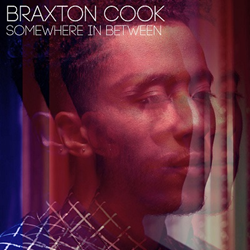 New Jazz Music by Braxton Cook