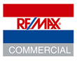 RE/MAX Commercial Tampa
