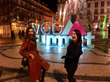 Turki Almadhi Ventures Inc dominated the investor side of things in Lisbon at WebSummit 2016