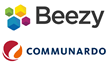Beezy Partners with Communardo to Bring Digital Workplace Solutions to Enterprise Customers in Germany, Switzerland and Austria