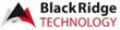 BlackRidge Technology and Marist College Present Cloud Security Advancements at IEEE SmartCloud 2016