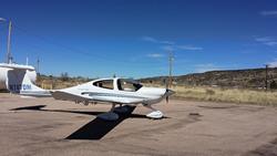 Aero & Marine Tax Professionals Obtains Saves Owner $25,000.00