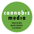 Cannabiz Media Launches the Most Comprehensive Marijuana Licensing Database and Directory Detailed Data on over 10,000 Marijuana Licenses Updated Daily