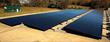 CIA Veteran Takes Solar Underground with Sun Bandit