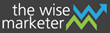 Wise Marketer Introduces New Website and Announces Founding Sponsors