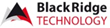 LRS IT Solutions Teams with BlackRidge Technology to Further Protect IBM Mainframes From Network and Cyber Threats