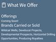 CEG Holding's new Manta page- http://www.manta.com/c/mx6ryhg/ceg-holdings-llc
