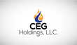 The mission of CEG Holdings, LLC., is to partner with accredited individual and institutional investors, to develop America's vast energy natural resources.
