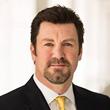 Steve Owen - Co Founder & Chief Executive Officer  - CEG Holdings, LLC.