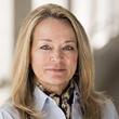 Paula Lloyd - Co Founder & Chief Financial Officer - CEG Holdings, LLC.