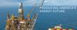 Follow CEG Holdings on Twitter at: https://twitter.com/cegholdings