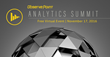 Industry Leaders Gather for Premier Digital Analytics Virtual Summit