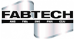 Uniweld Set To Exhibit at Fabtech 2016 in Las Vegas With New and Innovative Products