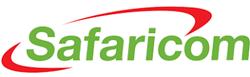 Safaricom selects Telrad