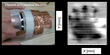 Tokyo Institute of Technology Research: Wearable Terahertz Scanning Device for Inspection of Medical Equipment and the Human Body