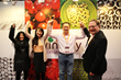 Vinitaly Hong Kong closes with the coronation of two Italian Wine Experts and a Wine Ambassador