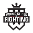 World Series of Fighting Appoints Rubenstein Public Relations as Agency of Record