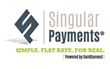 Singular Payments Partnership With CardConnect Enhances Merchant Security