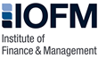 Institute of Finance and Management Announces 2017 Events