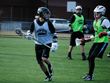 US Sports Camps Brings Back Winter Lacrosse Showcase Camp at Roanoke College in Salem, VA