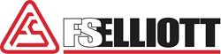 FS-Elliott Centrifugal Compressor Manufacturer