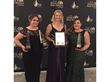 mRELEVANCE Wins Six OBIEs at 2016 Awards Gala