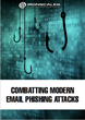 IRONSCALES Urges Enterprises to Incorporate Machine Learning into their Phishing Mitigation Strategy