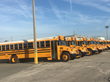 KIPP Jacksonville Schools Deploys All-Propane School Bus Fleet