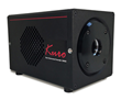 Princeton Instruments' New KURO Camera Is World's First to Utilize Back-Illuminated Scientific CMOS Sensor Technology for Ultra-Low-Light Imaging & Spectroscopy