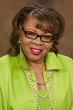 Patricia Bailey, Founder, She Ages Well and Caregiver Holiday Healthy Living Expo