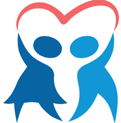 MaidPro Cares Logo