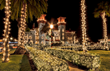 The Magical Nights of Lights Kick off the Holiday Cheer in St. Augustine