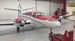 Woolpert Expands Fleet of Aircraft to Support Emerging Technologies