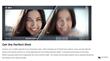 Pixel Film Studios - Shutter Release - FCPX Plugin