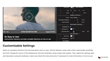 Final Cut Pro X - Shutter Release - Pixel Film Studios Plugin