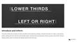 Pixel Film Studios Plugin - Shutter Release - FCPX