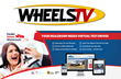 WheelsTV Forms Platinum Partnership with CDK Global to Offer the Dealer Video Showroom to CDK Website Customers