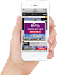 Cedar Fair Partners with RaGaPa to Monetize Complimentary WiFi at Select Amusement Parks