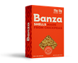Banza Launches at Target Chain-Wide, Chickpea Pasta Now Available in Every State