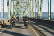 Ride Connected: British Customs Launches their Rider's Club to Benefit Garage-Built Custom Motorcycle Community