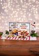BREAKFAST & BEYOND - Farm Rich Introduces Premium Bakery Line