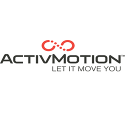 ActivMotion Bar